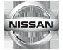 Essecar Srl San Bonifacio Verona partner Nissan